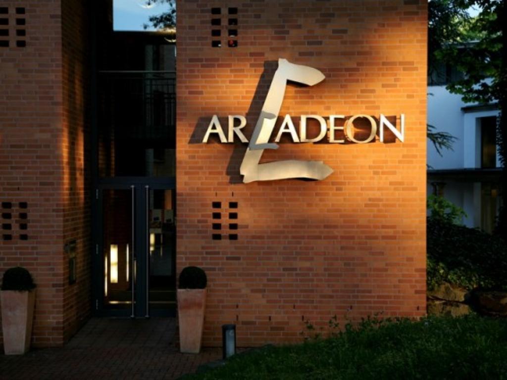 ARCADEON HWW GmbH