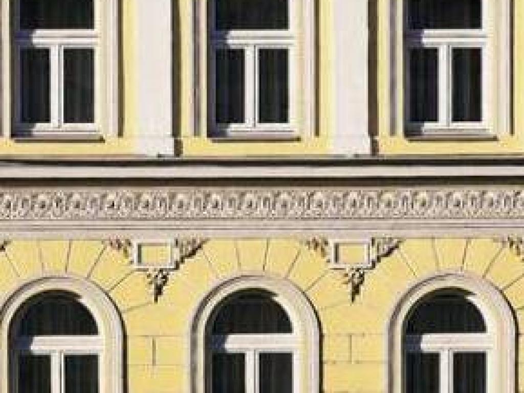 Hotel Rothenburger Hof GmbH