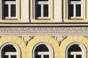 Tagungshotel Hotel Rothenburger Hof GmbH