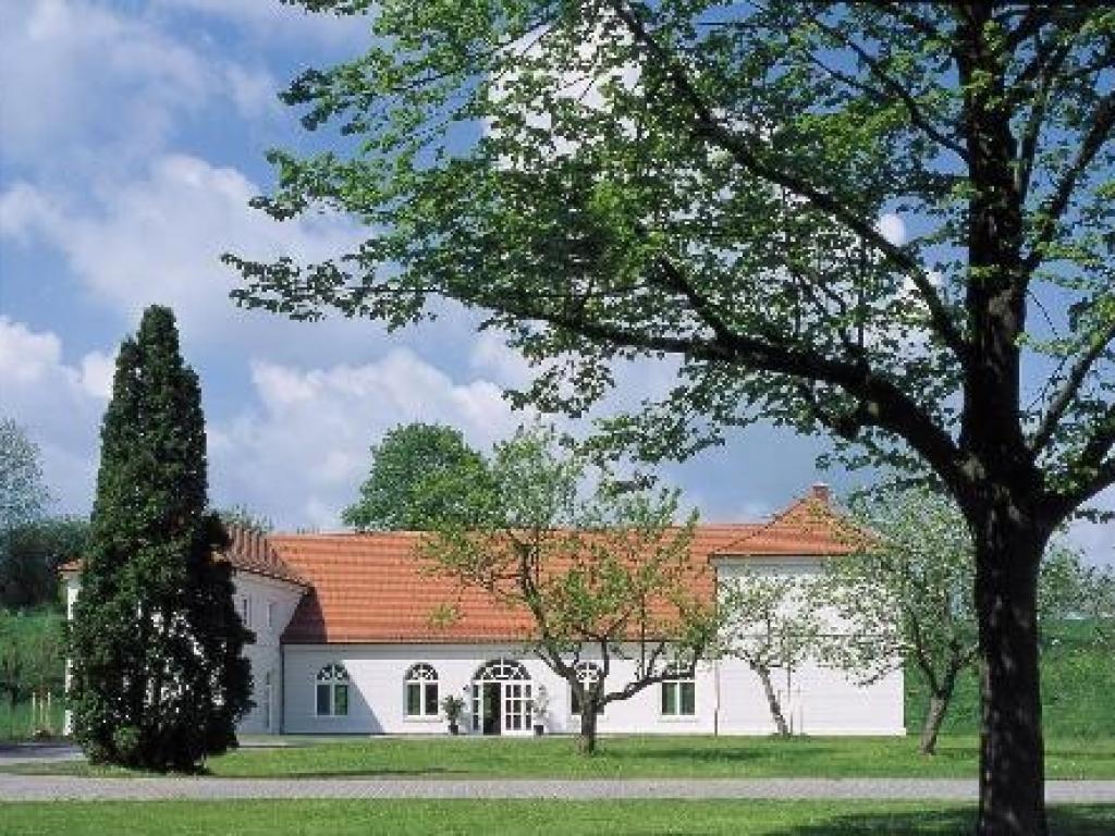 Hotel Schloss Wedendorf**** #3