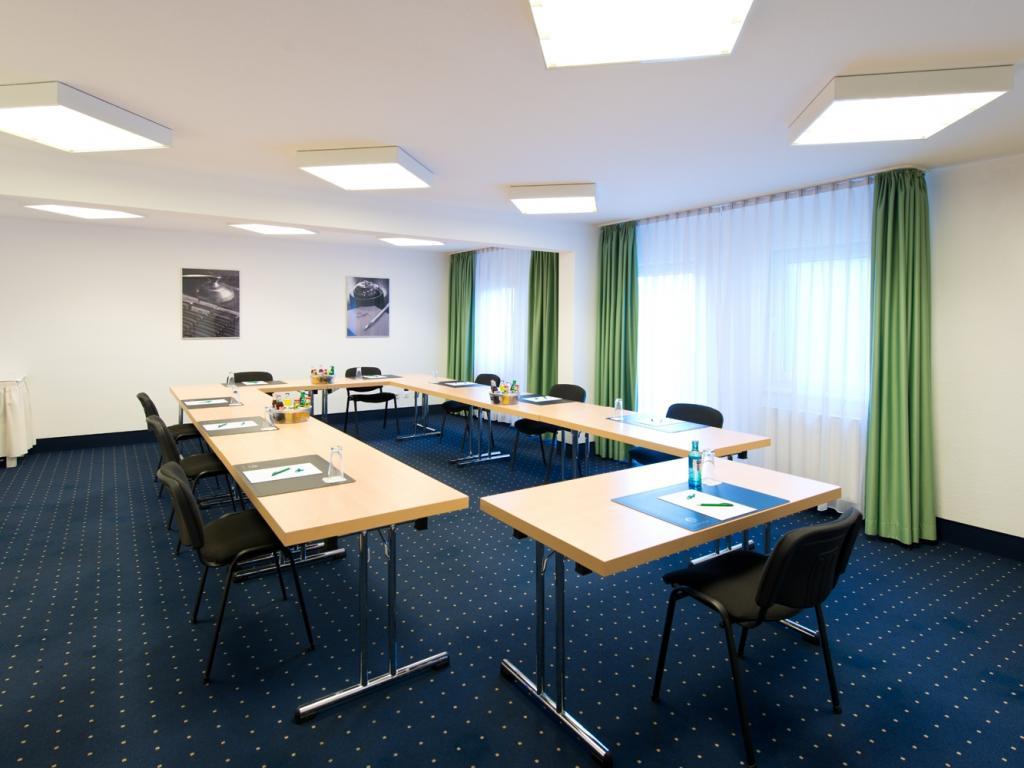 ACHAT Comfort Darmstadt/Griesheim