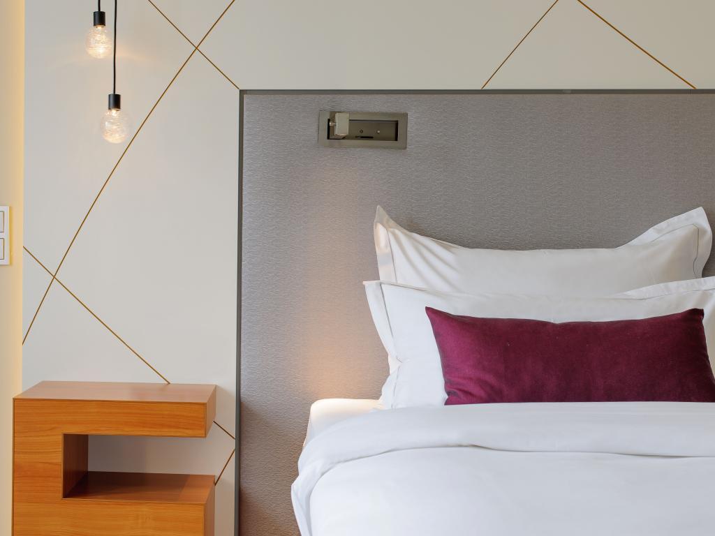 Mercure Hotel Kamen Unna