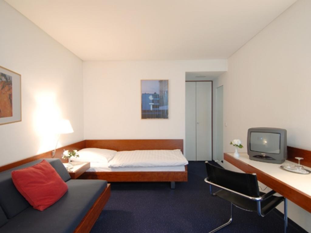Hotel Böll