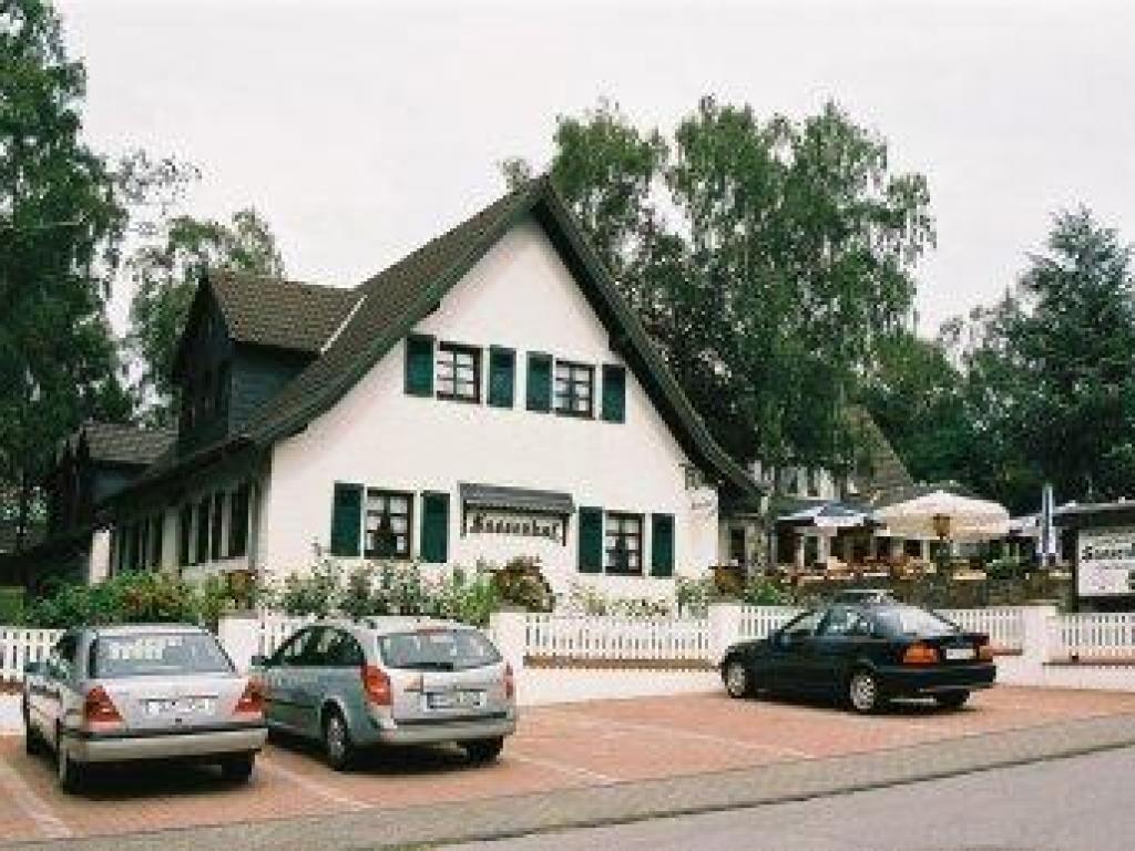 Landhaus Sassenhof #1