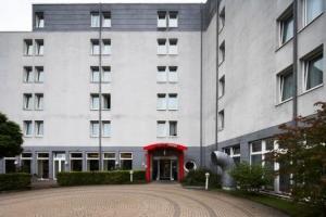 Tagungshotel InterCityHotel Gelsenkirchen