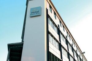 Tagungshotel Hotel Rhein-Ruhr
