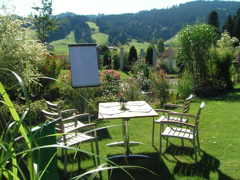 Hotel Natur-Landhaus Krone