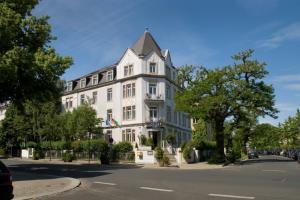 Tagungshotel Hotel Smetana