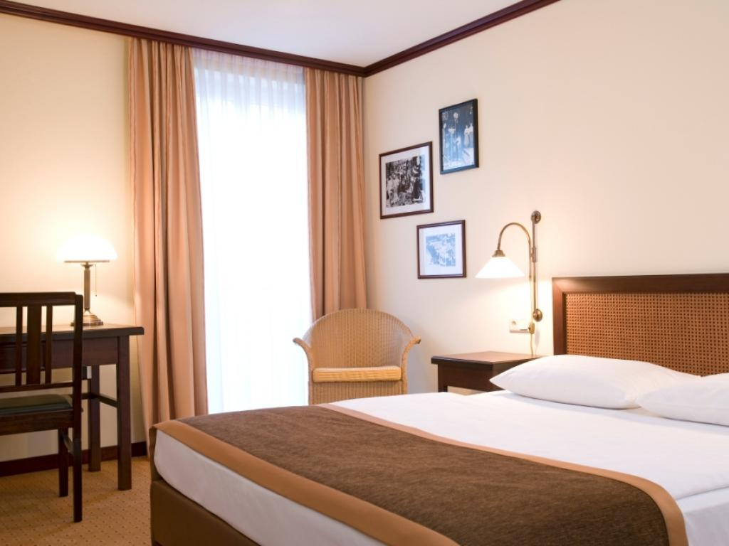 MAXX Hotel Sanssouci Potsdam