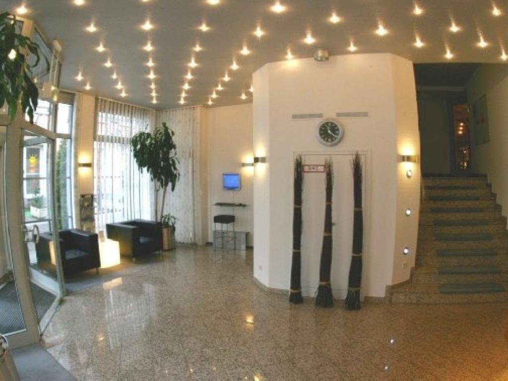 ALFA***hotel #2