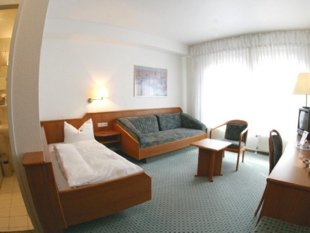 ALFA***hotel #3