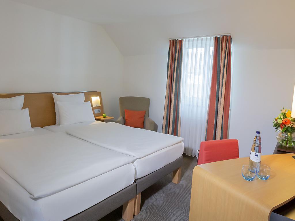 Dorint Hotel Würzburg #19