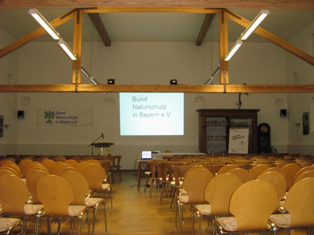 Historikhotel Klosterbräu Landidyll #4