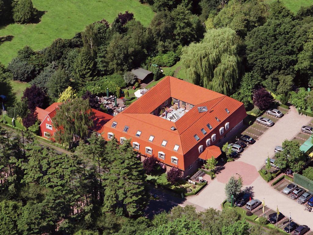 NordWest - Hotel Amsterdam