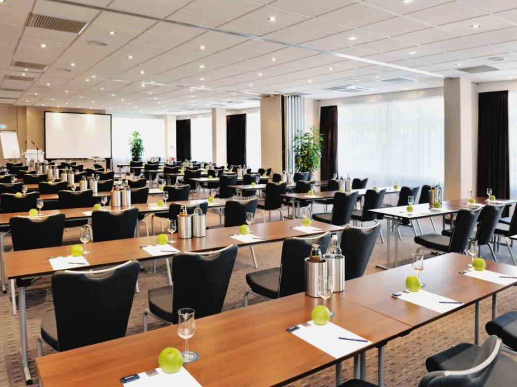 Conference Partner Parkhotel Berghölzchen