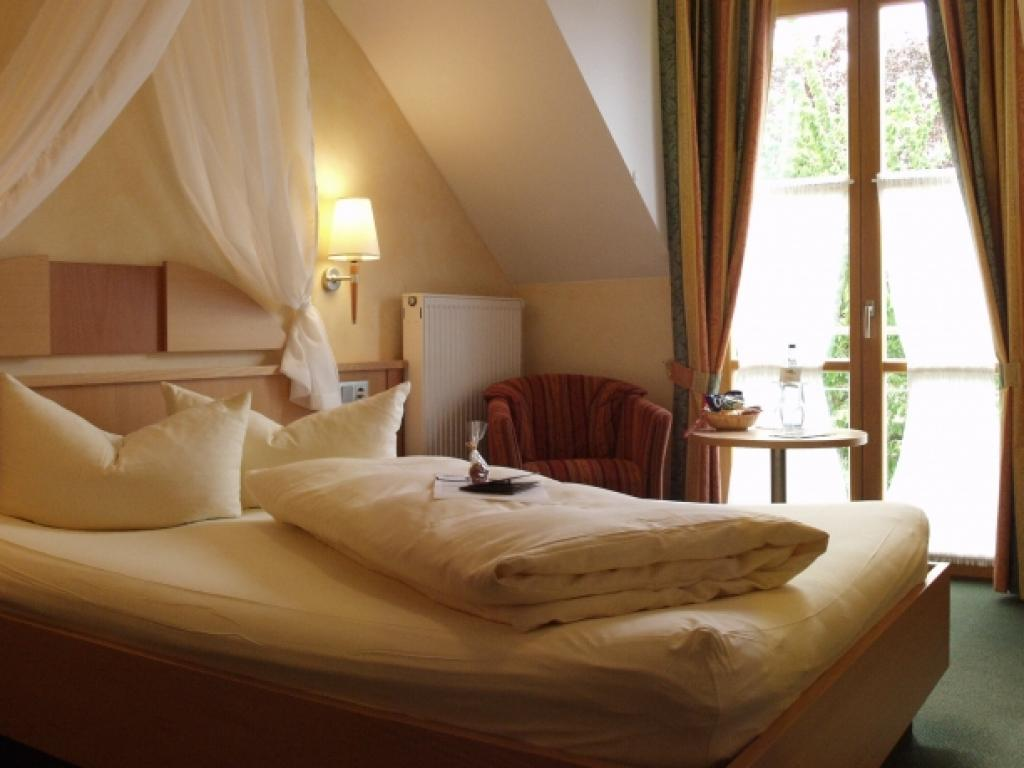 Akzent Hotel Franziskaner #5