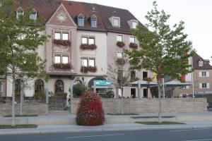 Tagungshotel Hotel Walfisch