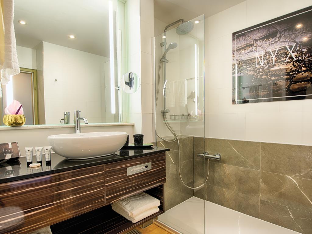 Beliebte tagungshotels in mannheim for Designhotel mannheim