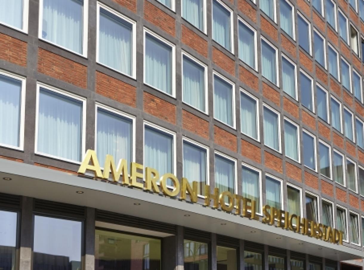 ameron hotel speicherstadt tagungshotel in hamburg aloom. Black Bedroom Furniture Sets. Home Design Ideas