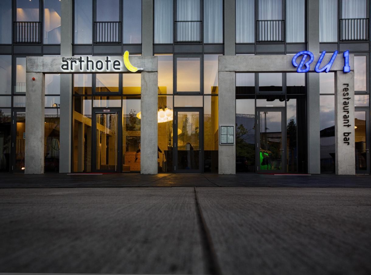 Kostenfreie Parkplätze Köln