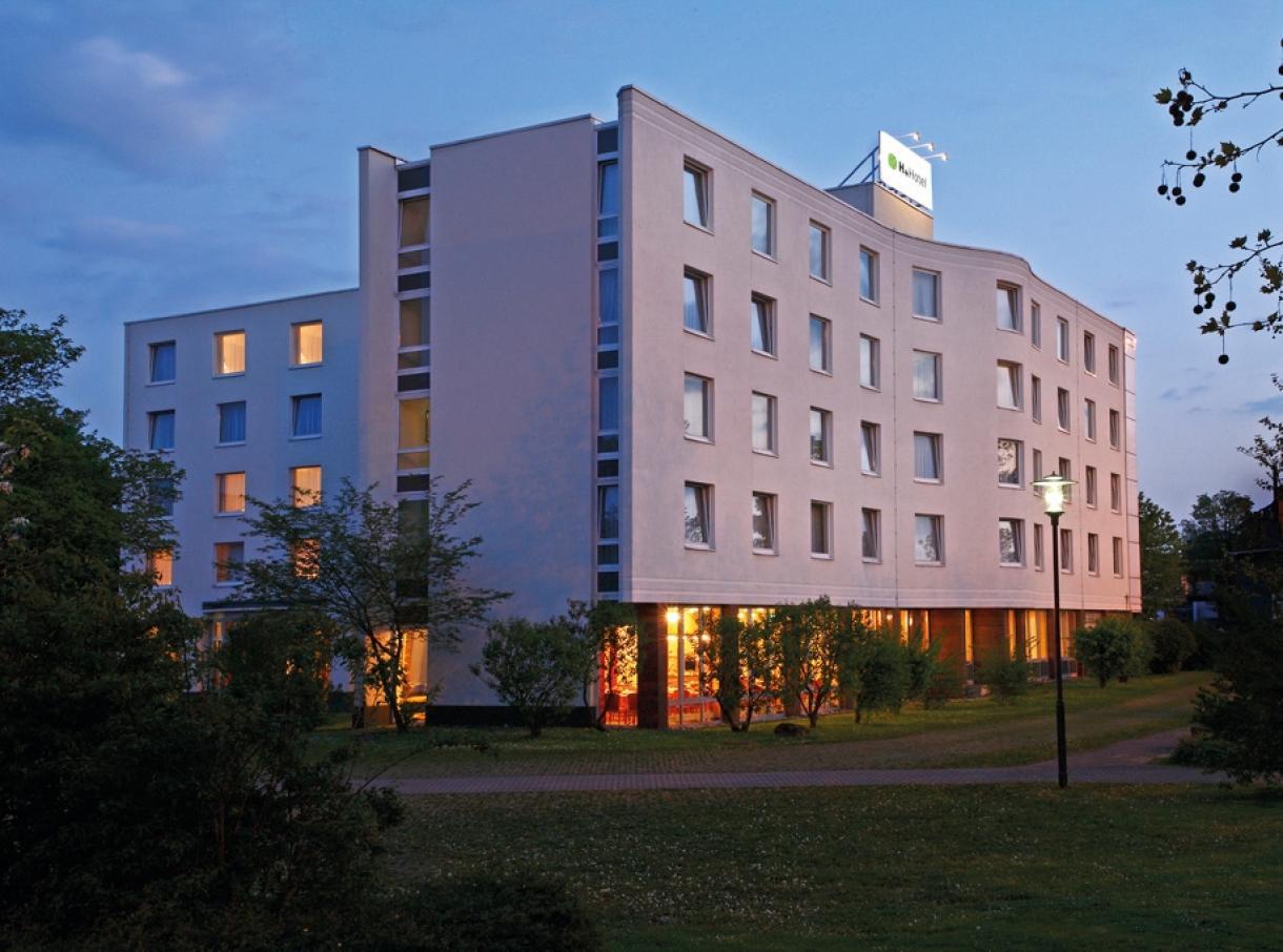 Casino Solingen